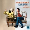 Farinelli: Porpora Arias CD