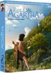 Viaje A Agartha (Blu-Ray + Dvd)