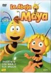 La Abeja Maya 3d - Vol. 1