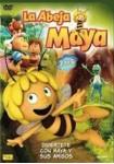 La Abeja Maya 3d - Vol. 2