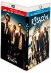 Resacón 3 (Blu-Ray + Dvd + Copia Digital)