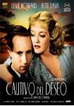 Cautivo Del Deseo (Blu-Ray)