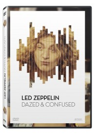 Pack Led Zeppelin 2015 (Dazed & Confused)