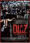 Diaz, No Limpiéis Esta Sangre