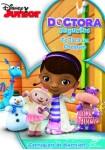 Disney Junior : Doctora Juguetes - Te Toca Un Chequeo