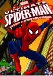 Ultimate Spider-Man - Vol. 3 : Spider-Man Vengador
