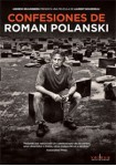 Confesiones De Roman Polanski (V.O.S.)