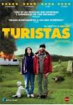 Turistas (2012) (Cameo)