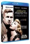 Atraco Perfecto (Blu-Ray)