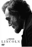 Lincoln***