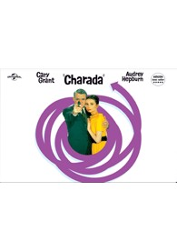 Charada (Ed. Horizontal)