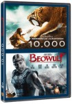Pack 10.000 + Beowulf