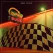 Mechanical Bull: Kings Of Leon CD(2)