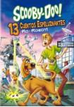 Scooby-Doo : Ro-Robot!