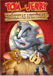 Tom Y Jerry - Mascotas Apestosas