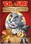 Tom Y Jerry - Mascotas Apestosas