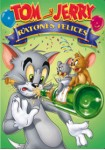 Tom Y Jerry - Ratones Felices