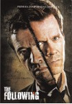 The Following - Primera Temporada Completa