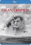 El Gran Desfile (Blu-Ray)