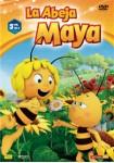 La Abeja Maya 3d - Vol. 3