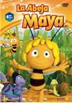 La Abeja Maya 3d - Vol. 4