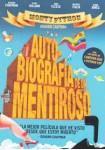 Monty Python: Autobiografía De Un Mentiroso