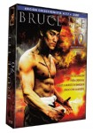 Bruce Lee - Edición 70 Aniversario (Blu-Ray + Dvd)