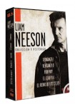 Liam Neeson - Colección