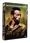 Schwarzenegger - Colección
