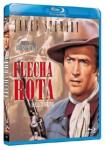 Flecha Rota (Blu-Ray)