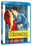 Los Sobornados (Resen) (Blu-Ray)
