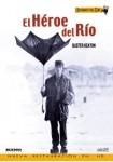 El Héroe Del Río (Divisa)