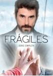 Frágiles - Serie Completa