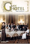 Gran Hotel - Serie Completa