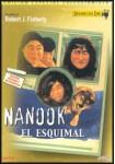 Nanook El Esquimal (Divisa)
