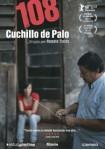 108. Cuchillo De Palo