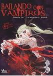 Bailando Con Vampiros (Serie Completa)