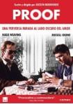 Proof (V.O.S.)**