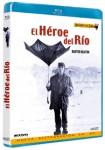 El Héroe Del Río (Blu-Ray)
