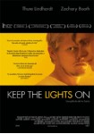 Keep The Lights On (V.O.S.)