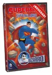 Superman - Supervillanos : Bizarro