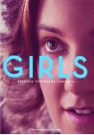 Girls - Segunda Temporada Completa