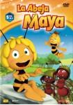 La Abeja Maya 3d - Vol. 5
