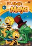 La Abeja Maya 3d - Vol. 6