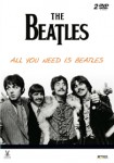 The Beatles - All You Need Is Beatles