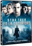 Star Trek : En La Oscuridad