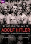 El Oscuro Carisma De Adolf Hitler (Blu-Ray)