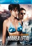 Marea Letal (Blu-Ray)
