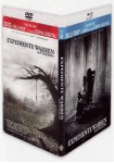 Expediente Warren (Blu-Ray + DVD + Copia Digital)