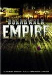 Boardwalk Empire - Temporadas 1+2+3